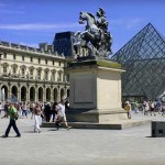high-school-study-abroad-france-musee-de-louvre-main